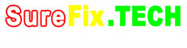 logo_sft_new
