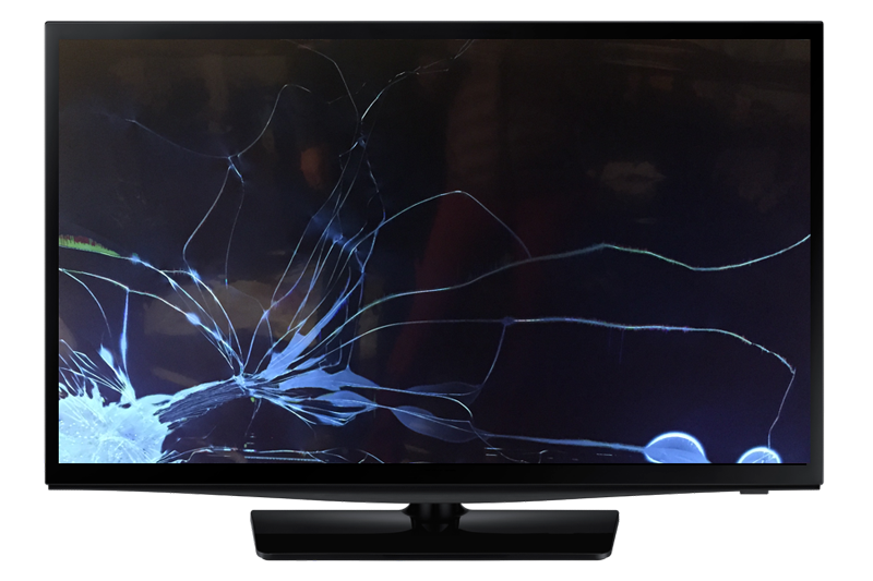 On-site TV Repair in Orlando