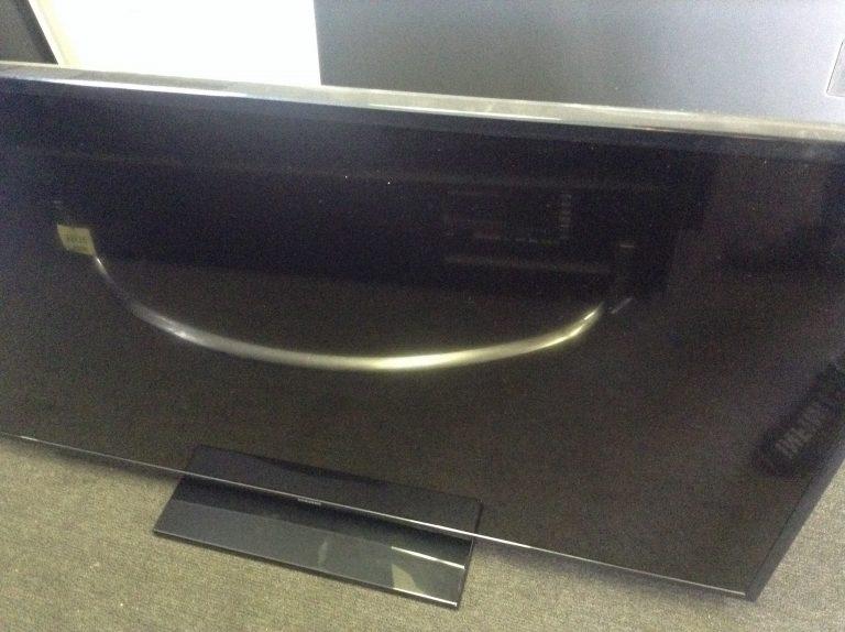 TV Repair LG UN60J6200AF
